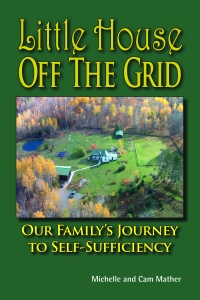 little-house-off-the-grid-copy