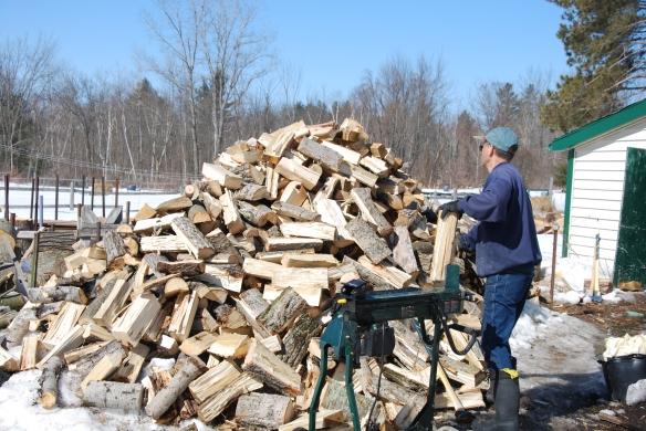 big-softwood-pile