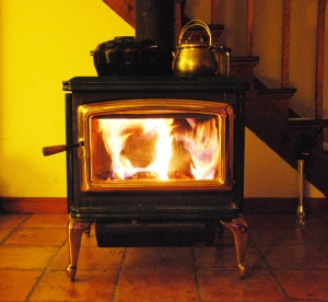 the-warmth-of-a-woodstove